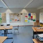 Präsentation der Schülerpraktika